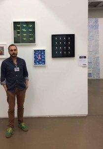 photo-expo